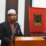 Sebatan syariah dan konsep Siyasah Syar'iyyah