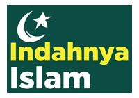 cropped-logo_IndahnyaIslam-1.png
