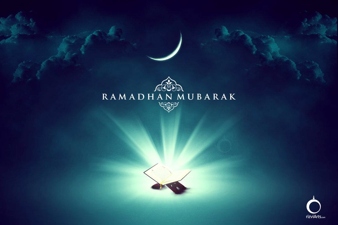 ramadhan_mubarak___2013_by_rizvigrafiks-d6cprjq