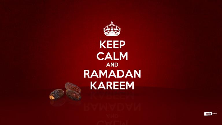 Keep-Calm-And-Ramadan-Kareem-768x432