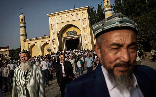 Xinjiang_3121263b