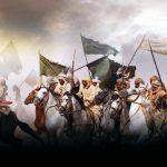 Peristiwa Badar mengajar erti kesetiaan sesama muslimin