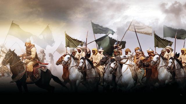 Perang Badar: Titik penting sejarah dunia