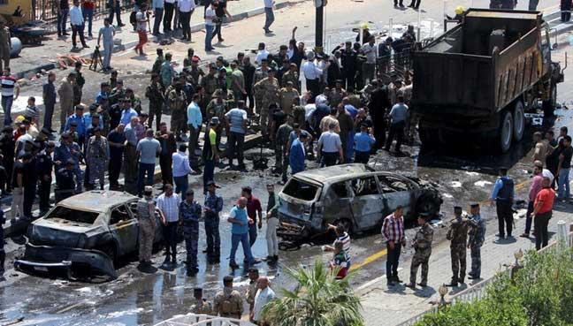 bombing-baghdad