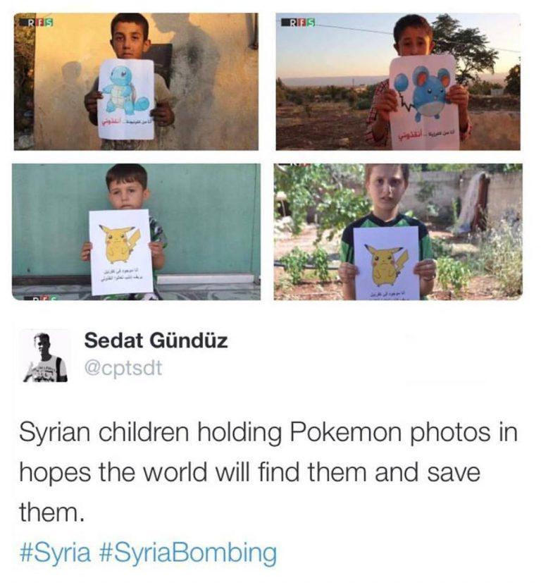 pokemon-syria-768x830