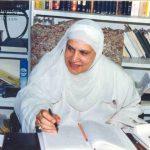 Zainab Al-Ghazali: Permata dakwah yang berkilau di era jatuhnya Islam