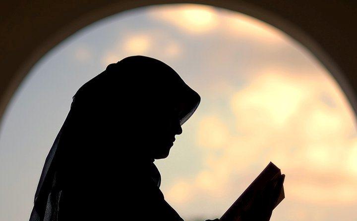 Hari Wanita Kebangsaan: Islam telah lama memuliakan kaum hawa