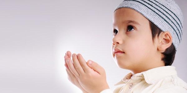 Rahsia Nabi Ibrahim dalam mentarbiah anak-anak