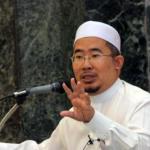 Islam agama negara mesti dipertahan
