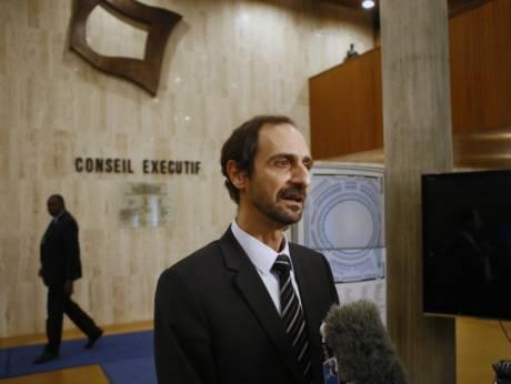UNESCO mengundi untuk iktiraf Baitulmuqaddis sebagai Palestin