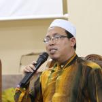 Wujud subjek kenali agama lain boleh terjebak pluralisme