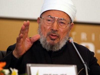 yusuf-qardhawi-syaikh-dr