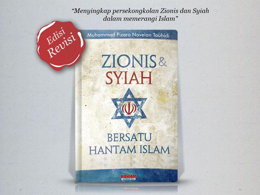 zionis-dan-syiah-bersatu-hantam-islam1
