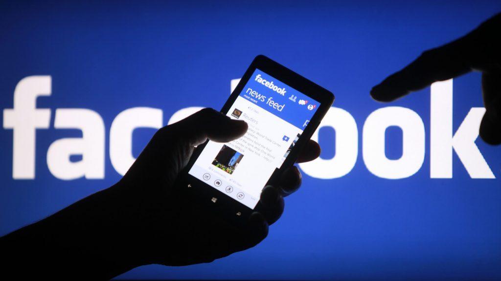facebook-app-sensor-tower-e1471977216684-1024x576