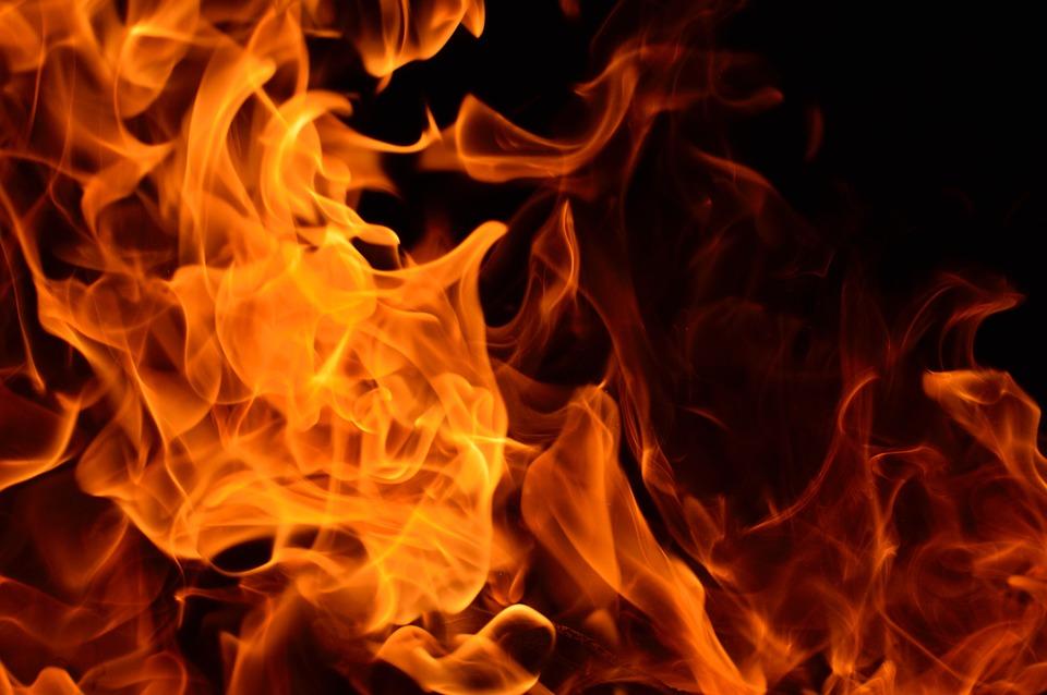 fire-1034853_960_720