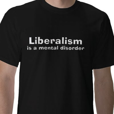 liberalism_is_a_mental_disorder_tshirt-p235735808316650270359a_400