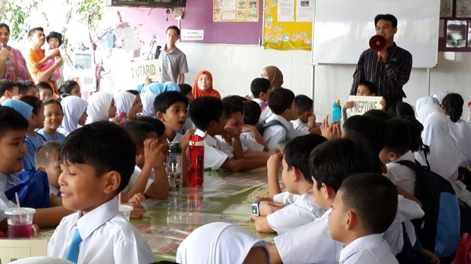 murid-tahun-2-b