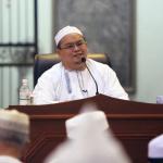Memenuhi keperluan muslim adalah amal yang berat
