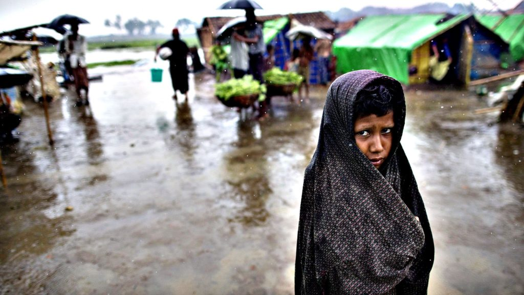 rohingya-muslims-statless-people