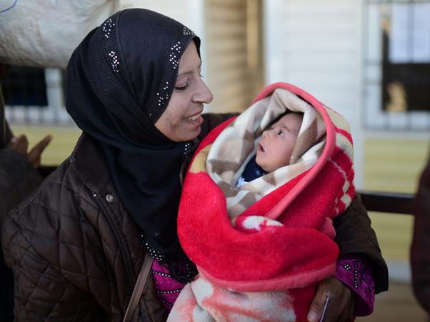 syrian-babies-turkey
