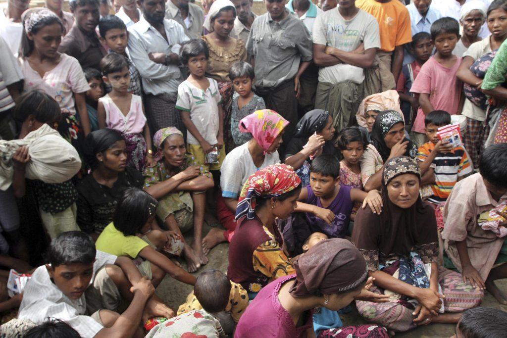 w3-rohingya-a-20140330-1024x683