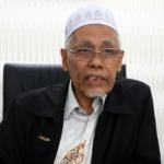 Jangan burukkan lawan ketika berkempen: Mufti Pulau Pinang