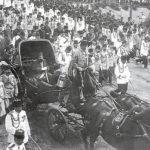 Kisah Sultan Abdul Hamid II membela kehormatan Rasulullah SAW