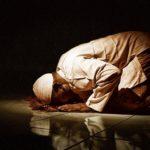 Solat yang tidak khusyuk lebih dekat dengan azab Allah: Hasan al-Basri