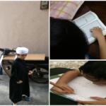 Wanita ini kongsi tips bagaimana untuk latih anak cintakan al-Quran