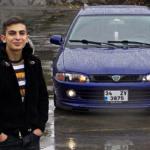 Kami beli Proton sebab sokong kereta keluaran negara Islam: Pemuda Turki