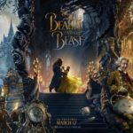 Kuwait hentikan tayangan filem Beauty and the Beast