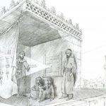 Bapa Optik, Ibnu Al-Haytham