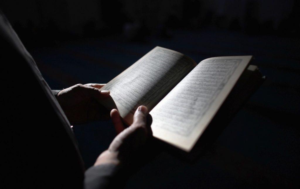Tujuh sebab kenapa Ramadhan adalah masa terbaik untuk berubah