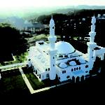 Khutbah Aidilfitri 1438H: Memahami agama mengikut kehendak Allah