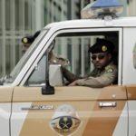 Arab Saudi gagalkan cubaan serang Masjidil Haram