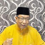 Tiada kompromi untuk golongan LGBT: Mufti Pahang