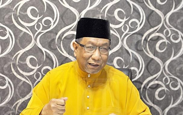 Dr Zakir Naik terangkan kebenaran Islam, bukan perpecahan: Mufti Pahang