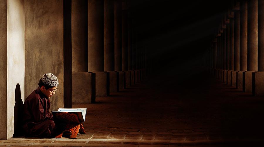 Tadabbur al-Quran agar Ramadhan kita lebih bermakna