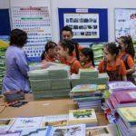 Turki henti ajar teori evolusi Darwin di sekolah