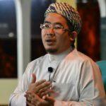 Bahasa Melayu sebagai penjaga keamanan negara