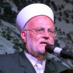 Imam Masjid al-Aqsa: Kami tidak akan tunduk kepada keangkuhan Israel