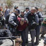 Jika kawalan keselamatan di Masjid Al-Aqsa kekal kita akan saksikan ledakan kemarahan: Rakyat Palestin