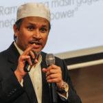 Prinsip perjuangan politik yang harus dipegang umat Islam