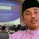 UMMAH: Kebangkitan Kuasa ke-3 Islam