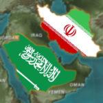 Arab Saudi nafi mahu berdamai dengan Iran