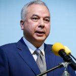 Kukuhkan nilai akidah dalam era 'transhumanism': Sultan Perak