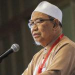 Fahaman Syiah tidak boleh disebarkan walaupun secara tertutup: Mufti Perak