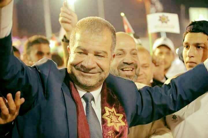 Pakatan diketuai Ikhwanul Muslimin menang besar pilihan raya tempatan Jordan