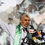 Hamas janji perangi Israel jika Gaza terus diserang