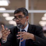KWSP tingkat pelaburan dana PE patuh syariah